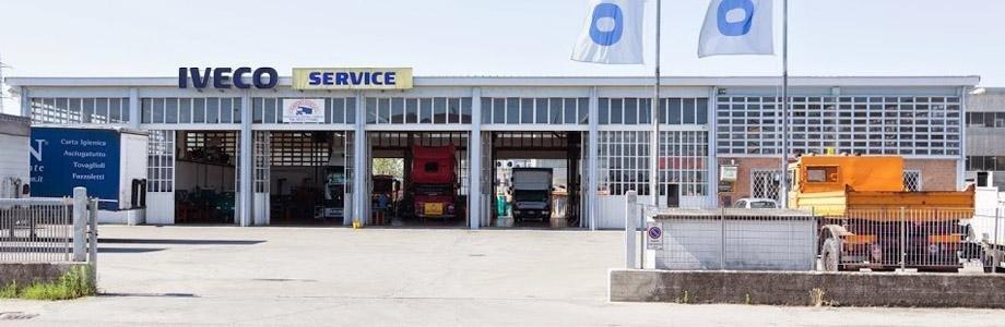 Centro Diesel
