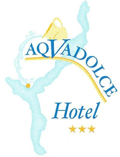 HOTEL ACQUADOLCE-LOGO