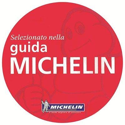 GIUDA MICHELIN-logo