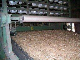Largest Erosion Control Blanket Manufacturer
