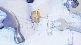 Progetto termoidraulico