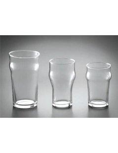 bicchieri per birra, bicchieri di vetro, vendita bicchieri