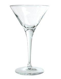 bicchiere per cocktail, bicchiere di vetro, bicchieri