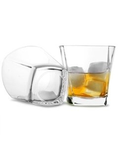 bicchiere per cocktail, bicchieri di vetro, bicchieri