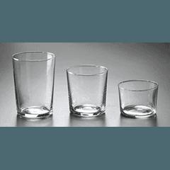 Bicchiere Bodega