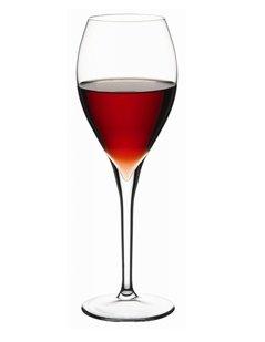calice di vino, bicchiere di vino, calice