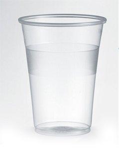 bicchiere in plastica, bicchieri, vendita bicchieri