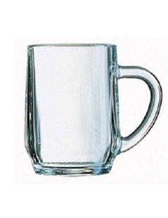 boccale di birra, bicchiere in vetro