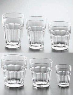 Fornitura di bicchieri coriano sibar for Bicchieri termici