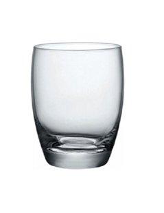 bicchiere, bicchiere di vetro, set di bicchieri, vendita bicchieri