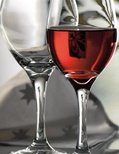 calici per vino, calici, calici di vetro