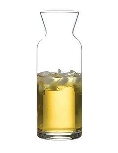 caraffa per vino, caraffa in vetro, caraffa per birra, caraffe