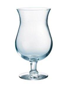 bicchiere per birre, bicchiere di vetro, bicchieri