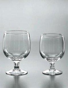 calici, bicchieri, calici in vetro, vendita bicchieri