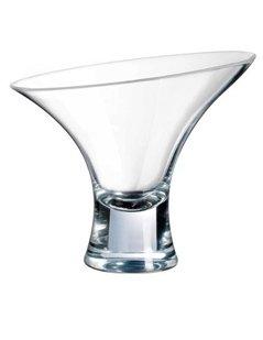 bicchiere per caffè, bicchiere per liquori, bicchiere in vetro