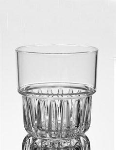 bicchiere di vetro, bicchiere di vetro spesso, vendita bicchieri