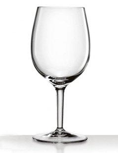 bicchiere di vetro, bicchiere di cristallo, bicchieri