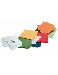 tovaglioli, tovaglioli di carta, tovaglioli colorati