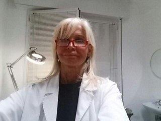Medico chirurgo Bologna