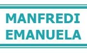 Manfredi Emanuela Dottoressa