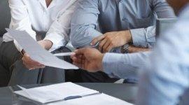 commissioni tributarie, soluzioni personalizzate, redazione ricorsi