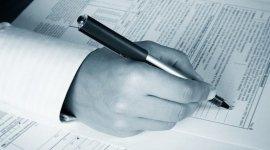 valutazione azienda, domiciliazioni di società, contabilità semplificata