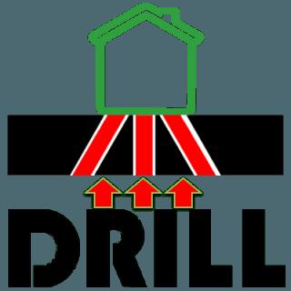 Iniezioni Cementizie Espansive - Drill Geosystem®