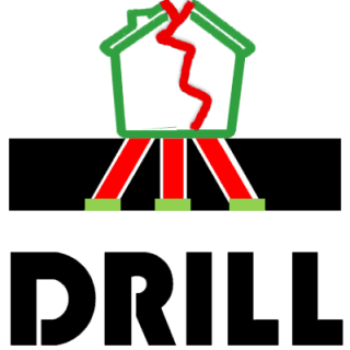 Cedimento Casa - Drill Geosystem®
