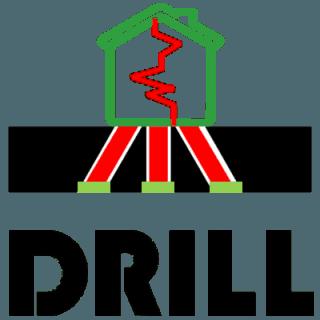 Crepe nei Muri - Drill Geosystem®