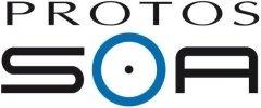 Certificazione Protos Soa
