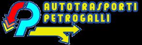 Autotrasporti Petrogalli