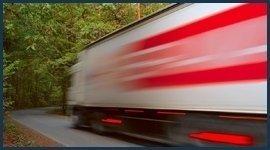 autotreni trasporti stradali