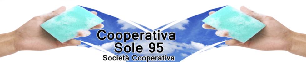 Cooperativa Sole95