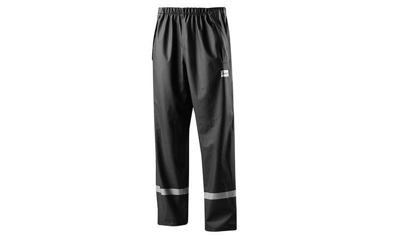 Pantaloni Antipioggia PU