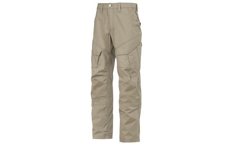 """Pantalone da lavoro """"Rip-Stop"""""""