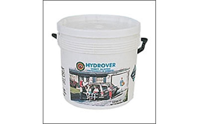 HYDROVER ®