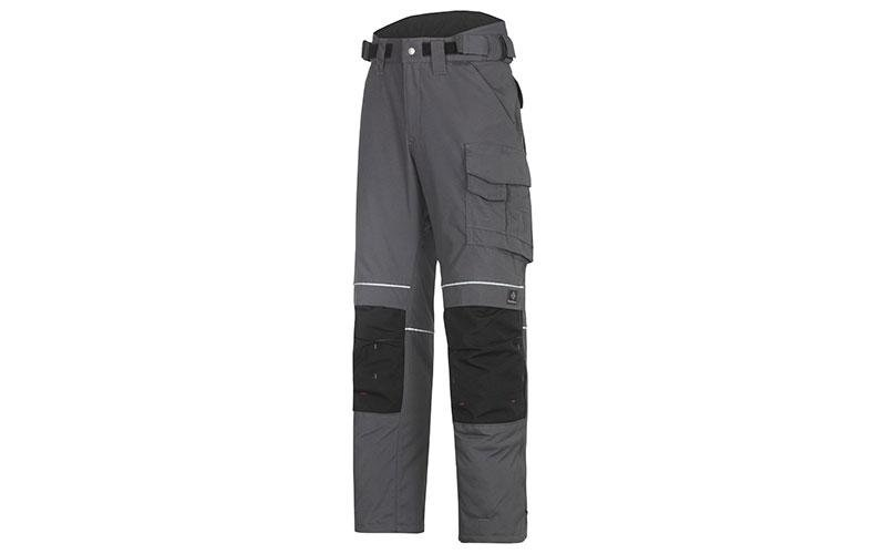 Pantalone invernale Power