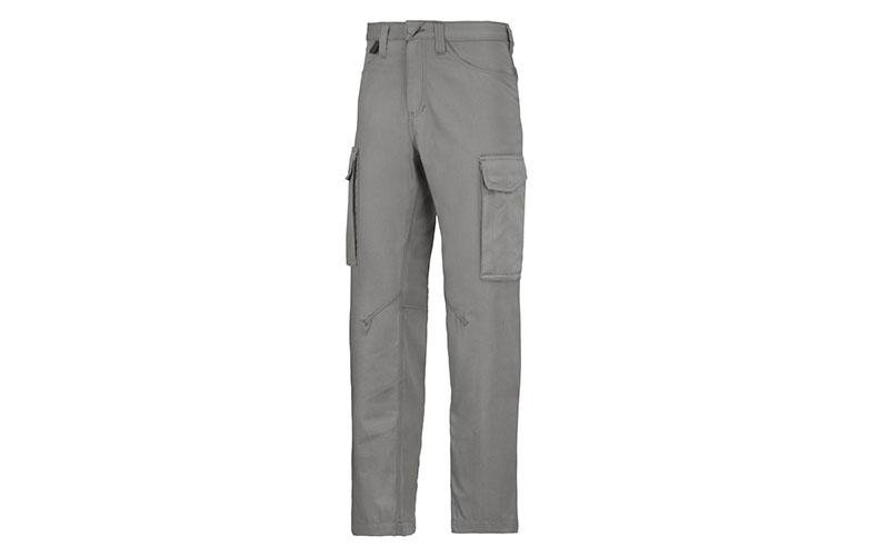 Pantaloni Service