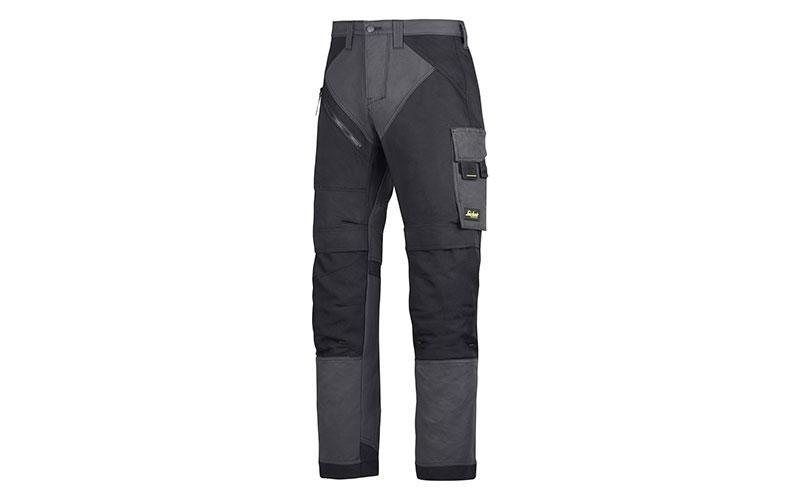 Pantaloni RuffWork