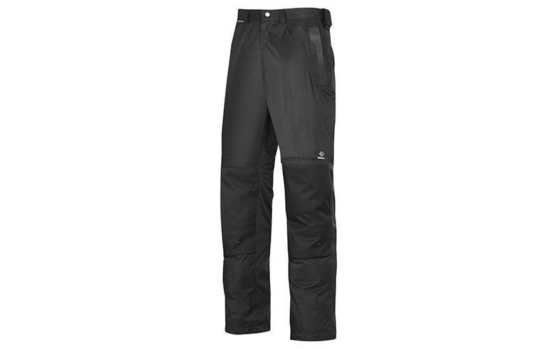 Pantalone Antipioggia A.P.S.