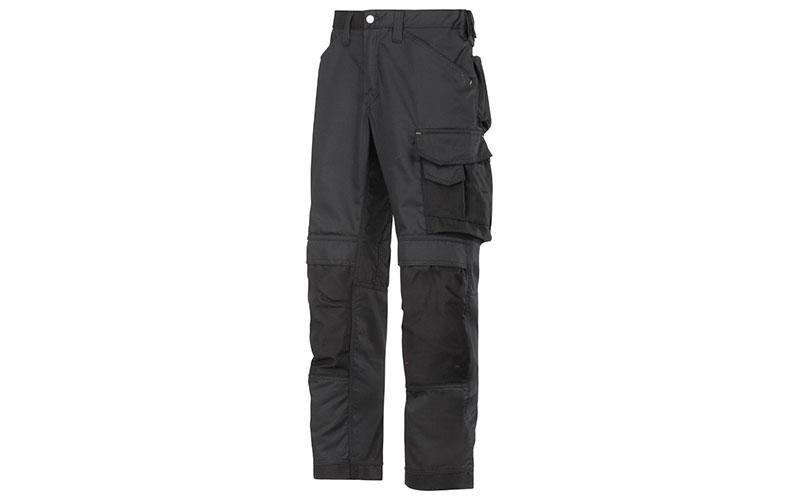 Pantaloni estivi CoolTwill