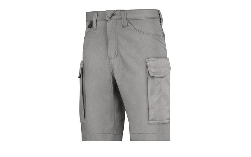 Pantaloni corti Service