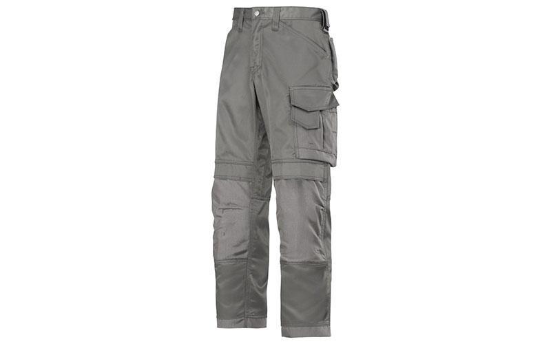 Pantaloni DuraTwill
