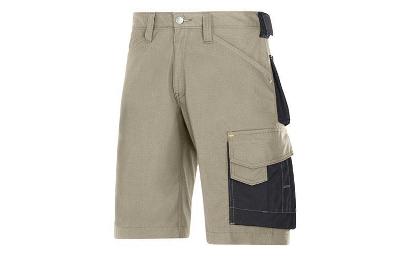 Pantaloni corti Rip-Stop