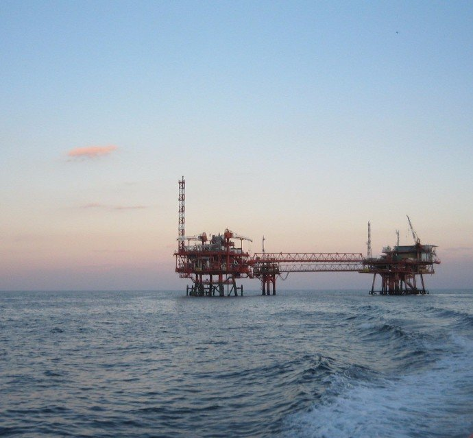 Core Values for the Well Completions of Upstream Oil & Gas