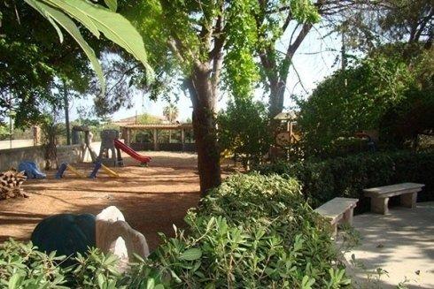 Feste per bambini e affitto locali