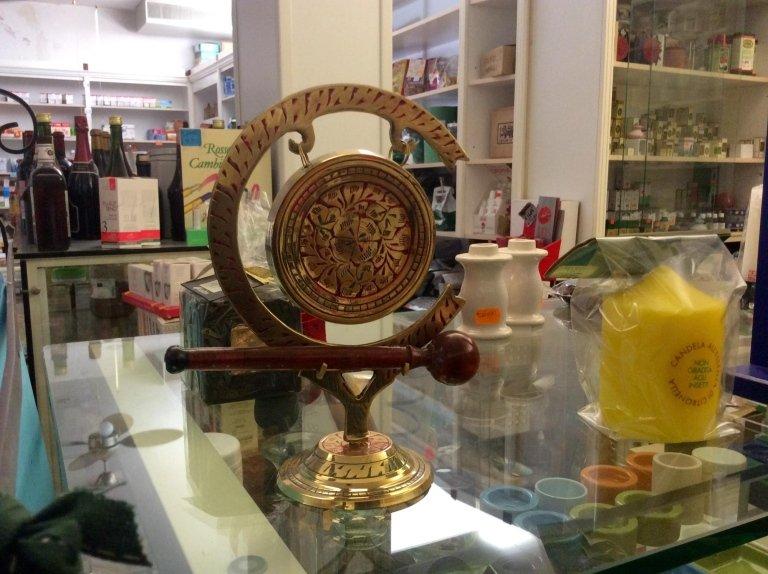 vendita oggetti buddisti