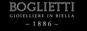 Boglietti Gioielleria - Gioielliere in Biella dal 1886