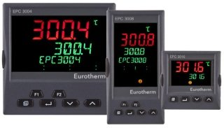 www.eurotherm.it/products/temperature-controllers/single-loop/epc3000-programmable-controllers