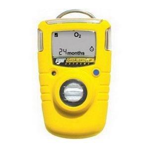 www.honeywellanalytics.com/it-it/product/portable-gas-detection
